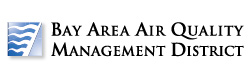 Bay Area Air Quality Managment District