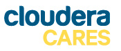 Cloudera Cares