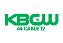 KBCW - 44 Cable 12