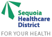 Sequoia Healthcare District