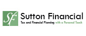 Sutton Financial