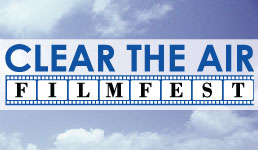 clear-the-air-filmfest.featuredimage